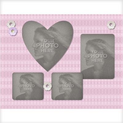 Pink_pleasure_11x8_photobook-010