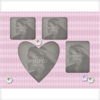 Pink_pleasure_11x8_photobook-011