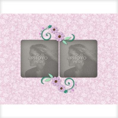 Pink_pleasure_11x8_photobook-012