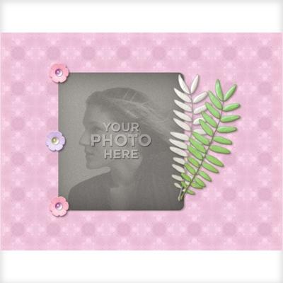 Pink_pleasure_11x8_photobook-015