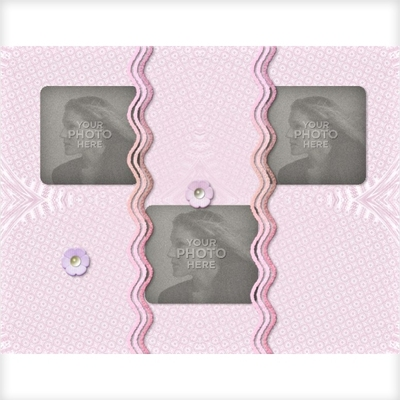 Pink_pleasure_11x8_photobook-016