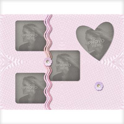 Pink_pleasure_11x8_photobook-017