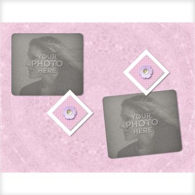 Pink_pleasure_11x8_photobook-018