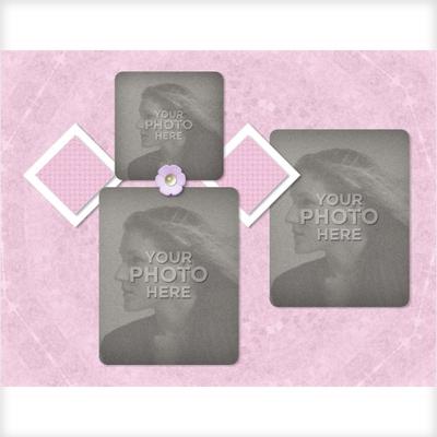 Pink_pleasure_11x8_photobook-019