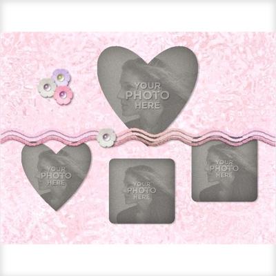 Pink_pleasure_11x8_photobook-021