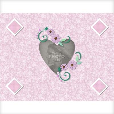 Pink_pleasure_11x8_photobook-022