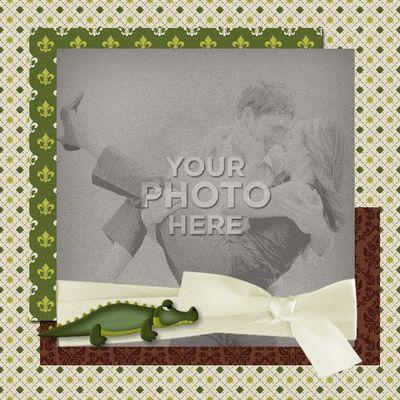 New_orleans_photobook-004