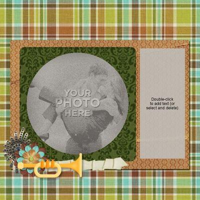 New_orleans_photobook-005
