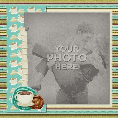 New_orleans_photobook-011
