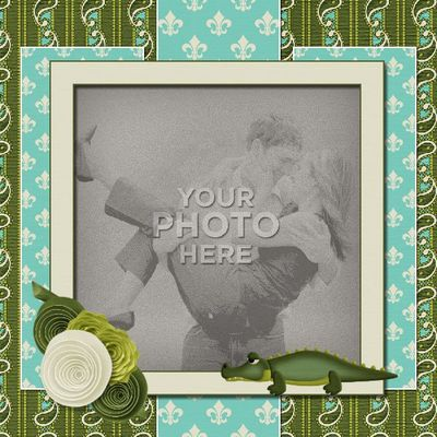 New_orleans_photobook-012