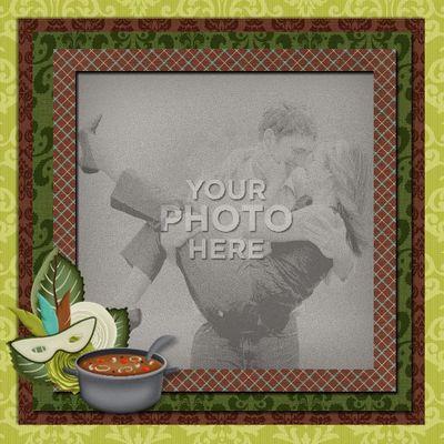 New_orleans_photobook-014