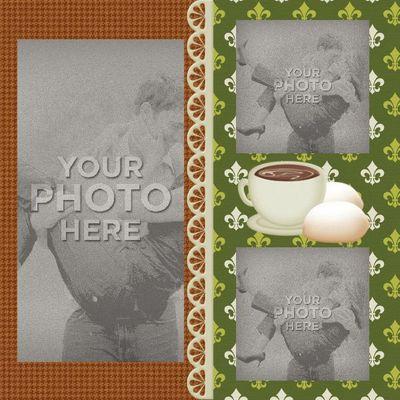 New_orleans_photobook-015