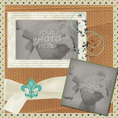 New_orleans_photobook-016