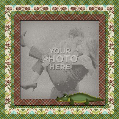 New_orleans_photobook-018