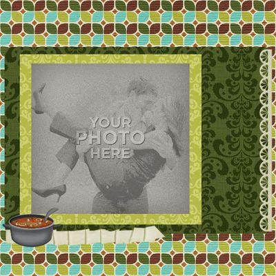 New_orleans_photobook-020