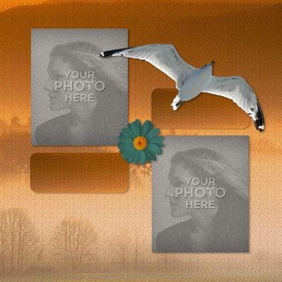 Reach_for_sky_12x12_photobook-003