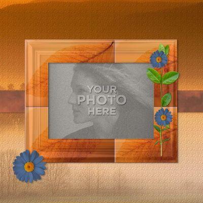 Reach_for_sky_12x12_photobook-018