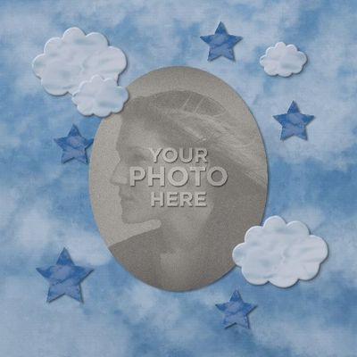 Reach_for_sky_12x12_photobook-019