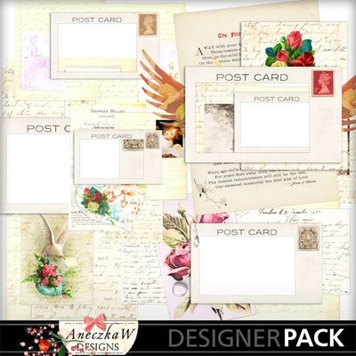 Postcard_frames