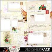 Postcard_frames_medium