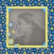 Bold_beautiful_album-001_medium
