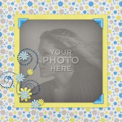 Bold_beautiful_12x12-001