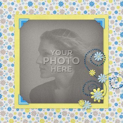Bold_beautiful_12x12-002
