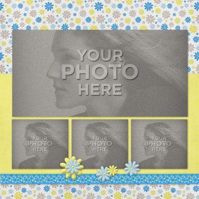 Bold_beautiful_12x12-005