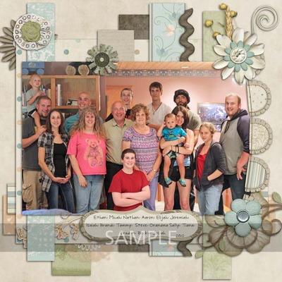 Family_legacy-08