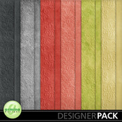 Armina_aboutyou-mm-shabby_embossed_paper_medium