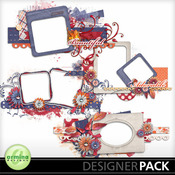 Web_image_cluster_frame_medium