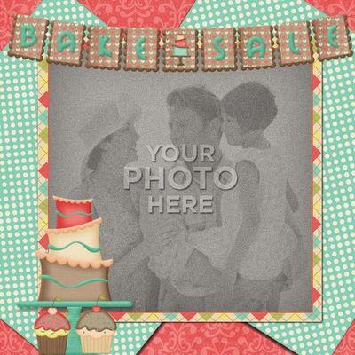 Baked_with_love_template-002