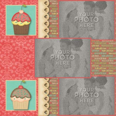 Baked_with_love_template-003