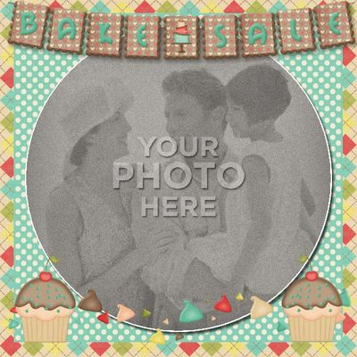 Baked_with_love_template-004
