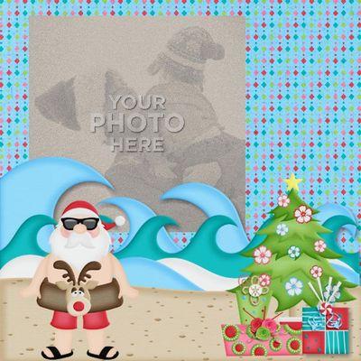 Aloha_santa_template-001