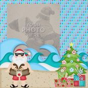 Aloha_santa_template-001_medium