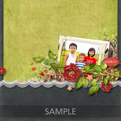 Web_image_sample