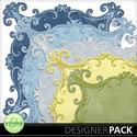 Web_image_glittered_paper_mats_small