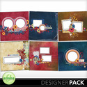 Web_image_quickapge_small