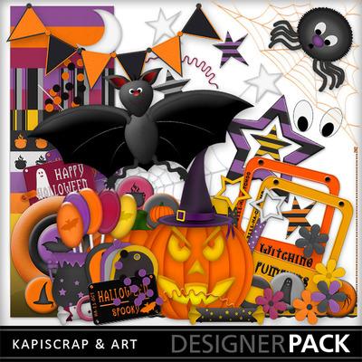 Halloweenstripes_kit_pv1