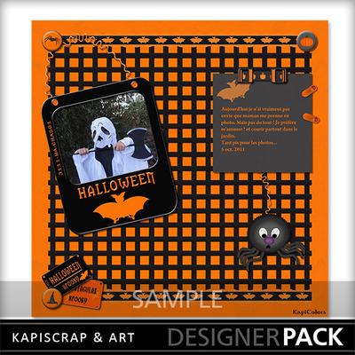 Halloweenstripes_kit_pv5