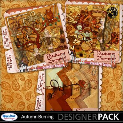 Autumnburning-1