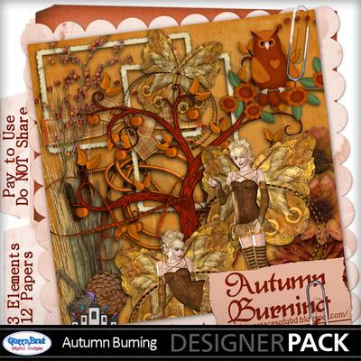 Autumnburning-2