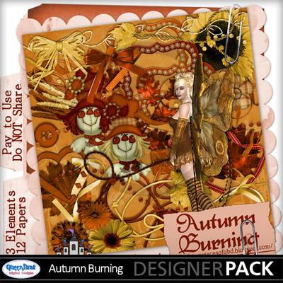 Autumnburning-3