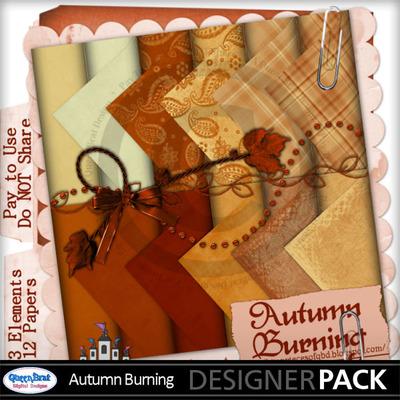 Autumnburning-4