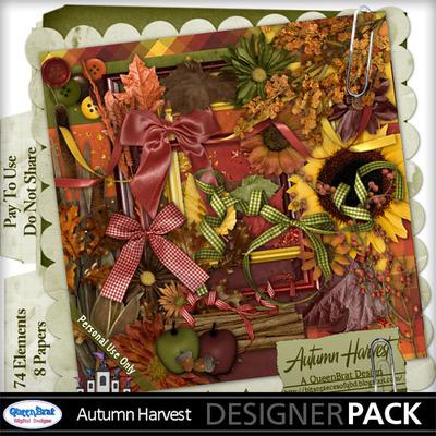 Autumnharvest-1