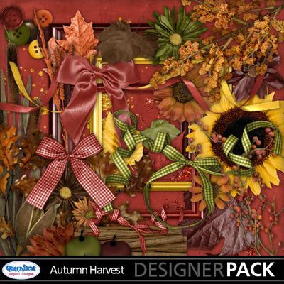 Autumnharvest-2