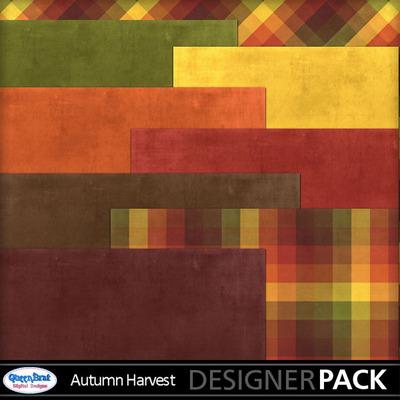 Autumnharvest-3