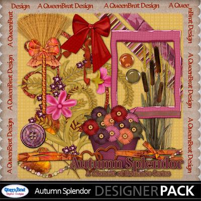 Autumnsplendor-2