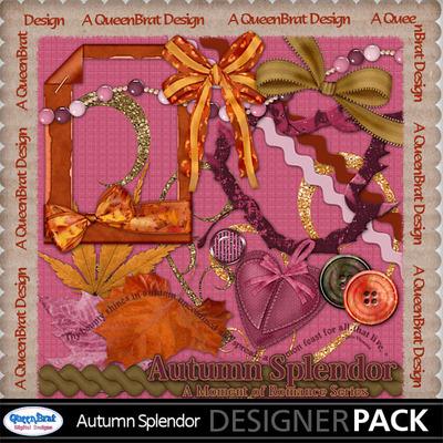 Autumnsplendor-3